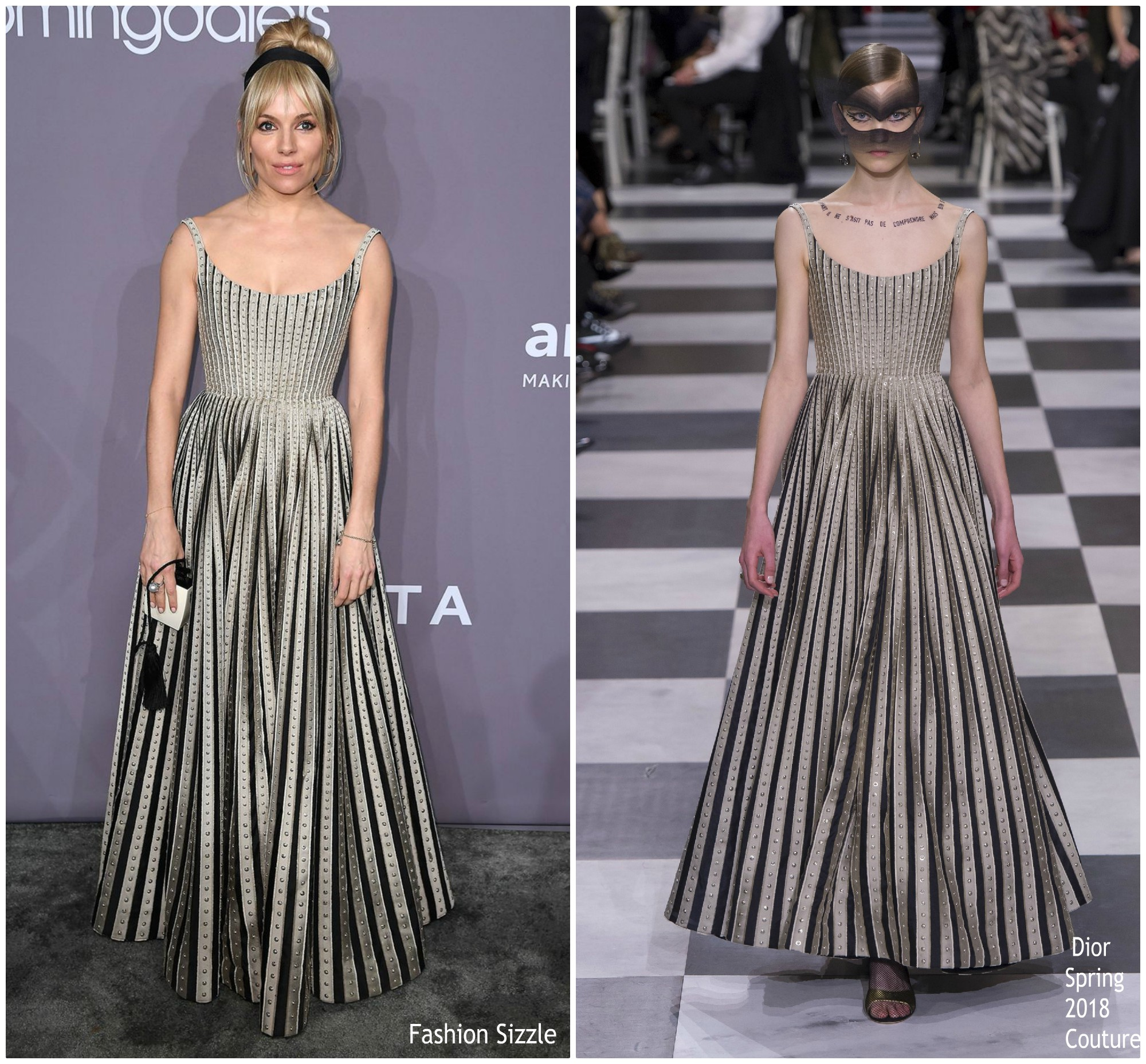 sienna-miller-in-christian-dior-couture-2018-amfar-gala-new-york
