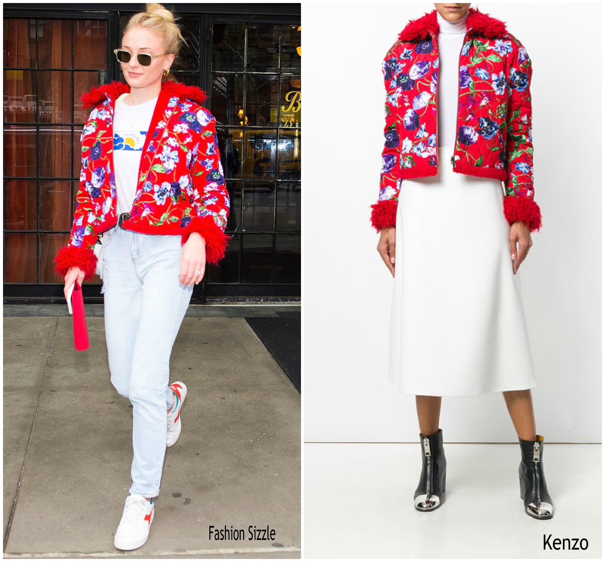 sophie-turner-in-kenzo-out-in-new-york