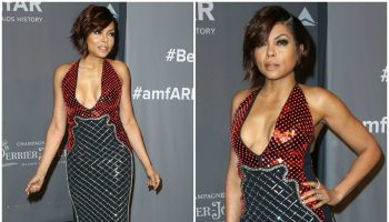 taraji-p-henson-in-david-koma-2018-amfar-gala-new-york