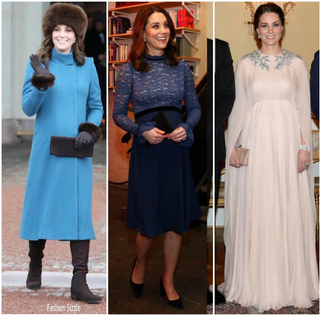 Dukes and duchess clothing store