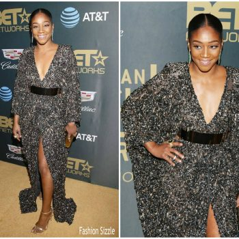 tiffany-haddish-in-michael-costello-2018-american-black-film-festival-honors-awards
