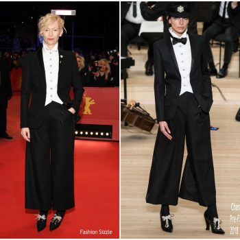 tilda-swinton-in-chanel-isle-of-dogs-berlinale-international-film-festivalpremiere-opening-ceremony