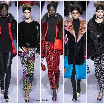 tom-ford-fall-2018-new-york-fashion-week