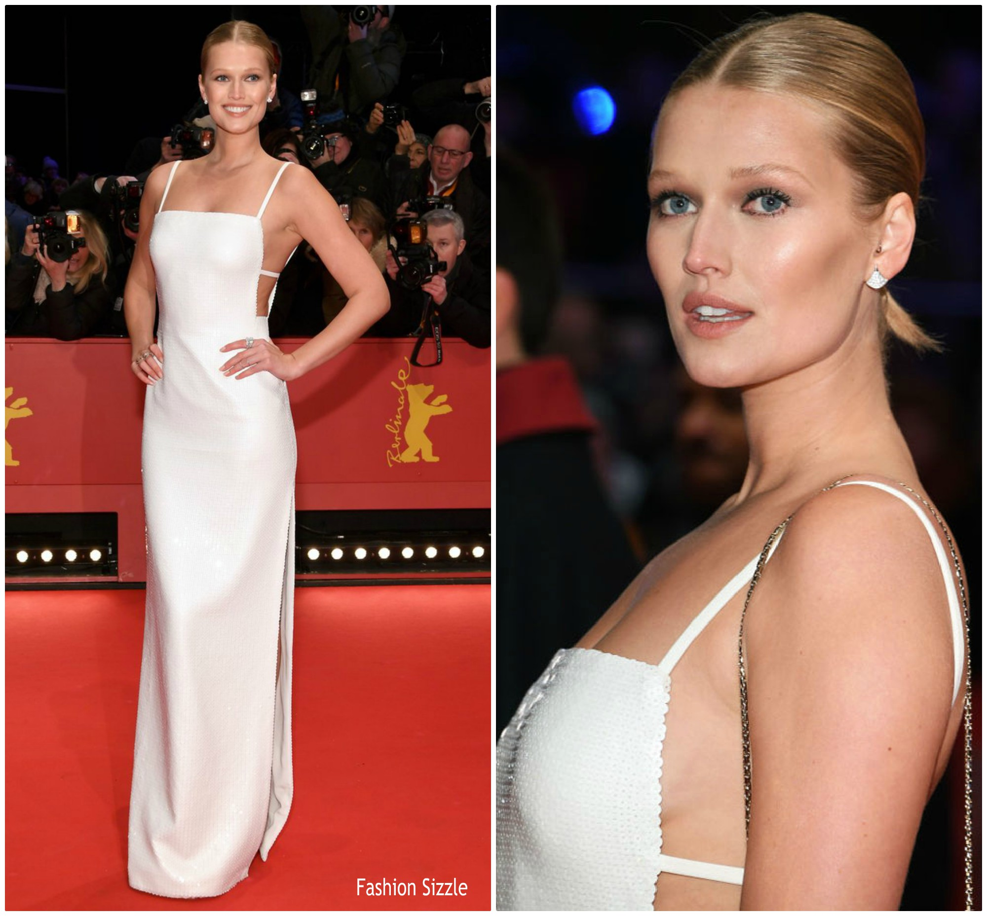 toni-garrn-in-boss-isle-of-dogs-berlinale-international-film-festival-premiere-opening-ceremony