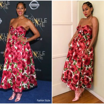 tracee-ellis-ross-in-michael-kors-a-wrinkle-in-time-la-premiere