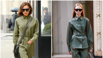 victoria-beckham-in-victoria-beckham-fall-2018-out-in-new-york