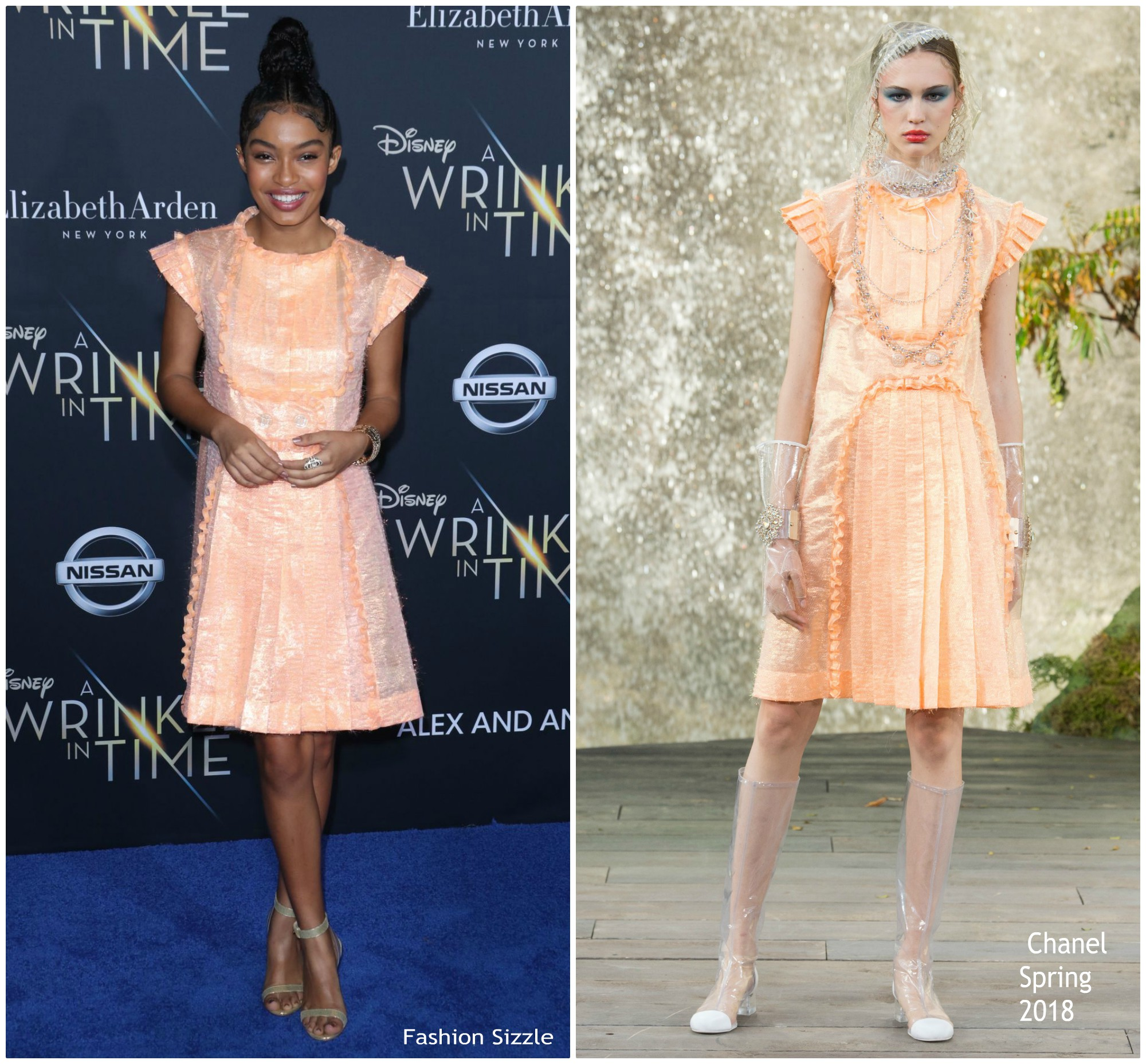 yara-shahidi-in-chanel-a-wrinkle-in-time-la-premiere