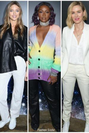 zadig-voltaire-fall-2018-nyfw-frontrow