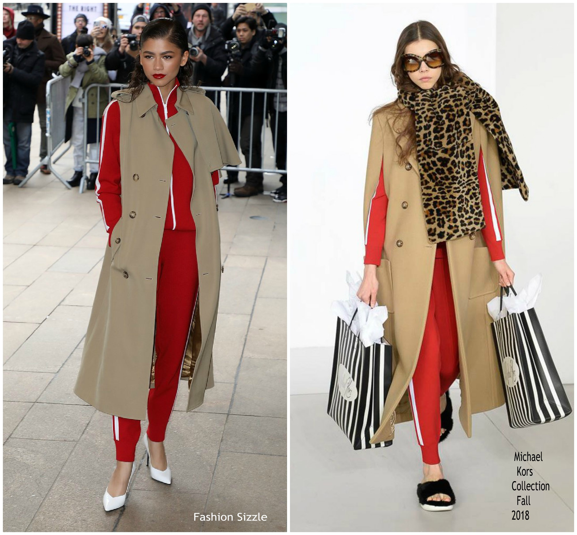 zendaya-coleman-in-michael-kors-collection-michael-kors-fall-2018-nyfw-front-row