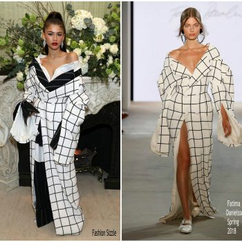 zendaya-coleman-on-fatima-danielsson-british-vogue-tiffany-fashion-film-party