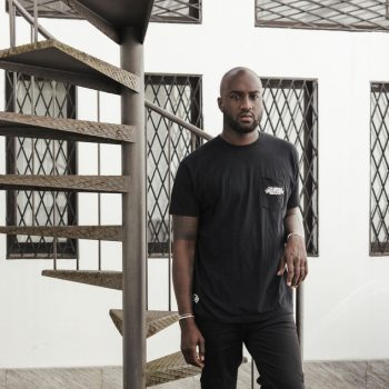 virgil-abloh-becomes-louis-vuittons-first-african-american-artistic-director