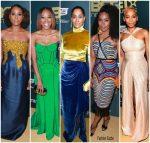 2018 American Black Film Festival Honors Awards