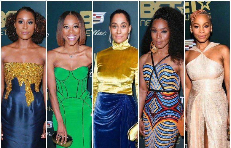 2018-amrican-black-film-festival-honors-awards