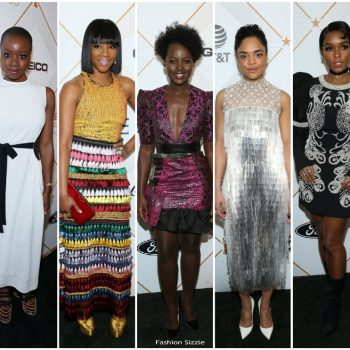2018-essence-black-women-in-hollywood-oscars-luncheon-redcarpet