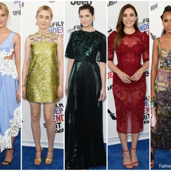 2018-film-independent-spirit-awards-redcarpet