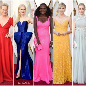 2018-oscars-best-dressed-redcarpet