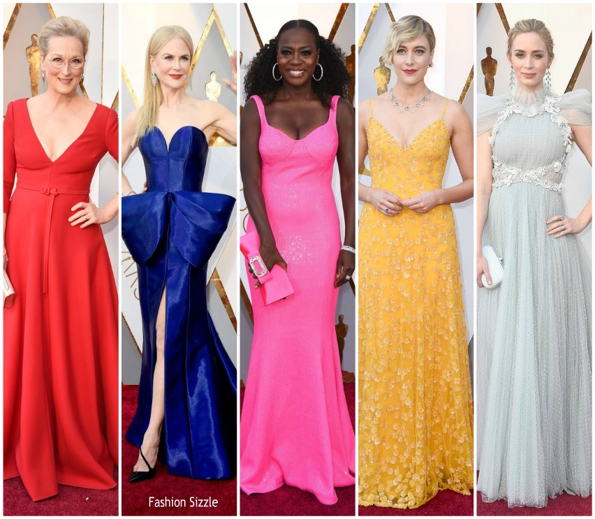 2018-oscars-best-dressed-redcarpet