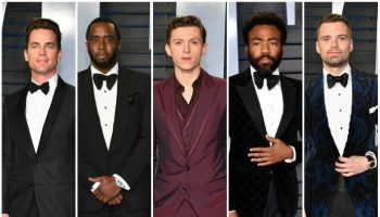 2018-vanity-fair-oscar-party-menswear-redcarpet