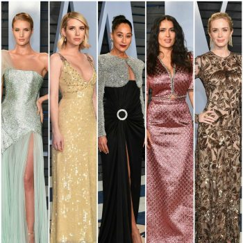 2018-vanity-fair-oscar-party-redcarpet