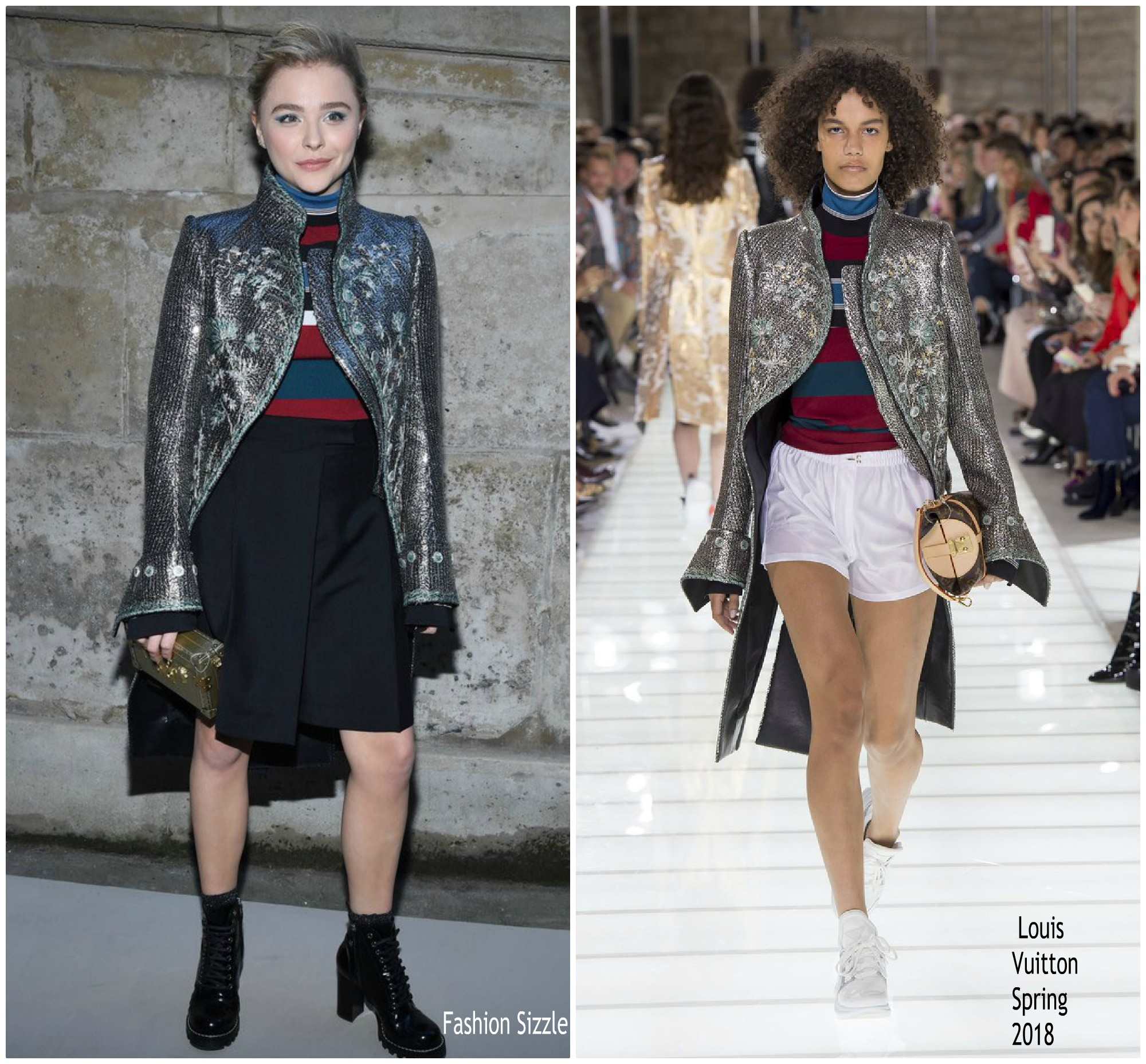 CHLOE-MORETZ-IN-LOUIS-VUITTON-LOUIS-VUITTON-FALL-2018-SHOW