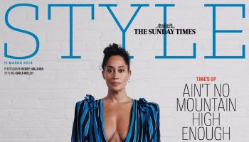 tracee-ellis-ross-in-givenchy-cover-of-sunday-times-style