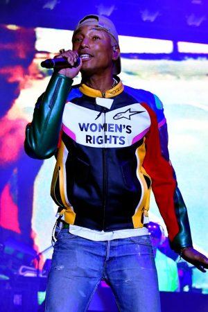 pharrell-williams-wears-women-rights-jacket-iheartawards-2018