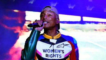 pharrell-williams-wears-women-rights-jacket-iheartawards-2018