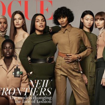 model-diversity-featured-on-british-vogue-may-issue-2018