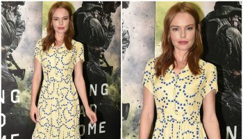 Kate-Bosworth-In-HVN-The-Long-Road-Home-TV-Series-Screening-Panel-Discussion