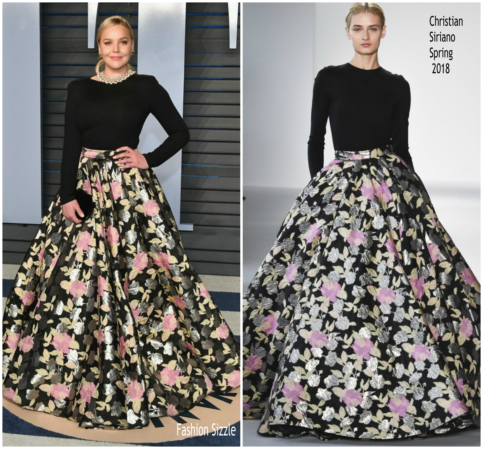 abbie-cornish-in-christian-siriano-2018-vanity-fair-oscar-party