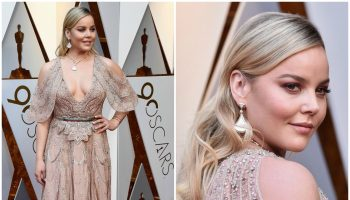 abbie-cornish-in-elie-saab-couture-2018-oscars
