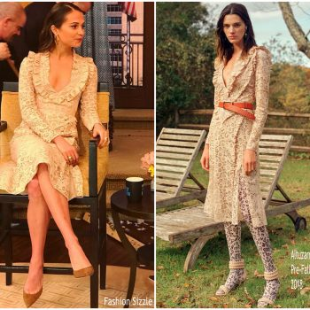 alicia-vikander-in-altuzarra-live-with-kelly-ryan