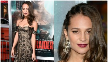 alicia-vikander-in-louis-vuitton-tomb-raider-la-premiere