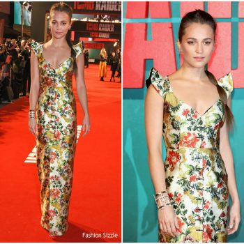 alicia-vikander-in-louis-vuitton-tomb-raider-london-premiere
