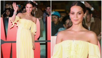 alicia-vikander-in-louis-vuitton-tomb-raider-mexico-city-premiere