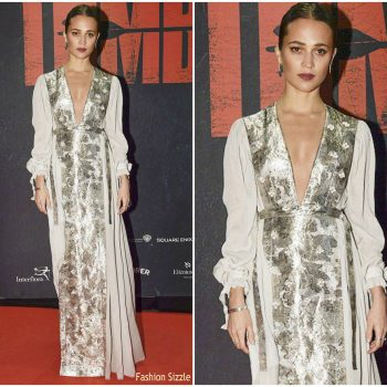 alicia-vikander-in-louis-vuitton-tomb-raider-stockholm-premiere