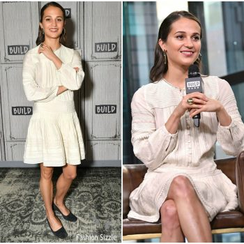 alicia-vikander-in-sea-new-york-build-series-in-new-york