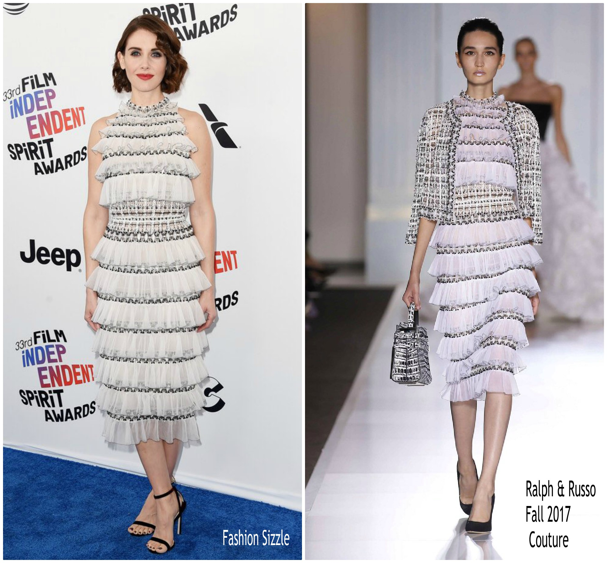 alison-brie-in-ralph-russo-couture-2018-film-independent-spirit-awards