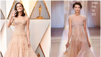allison-williams-in-armani-prive-oscars-2018