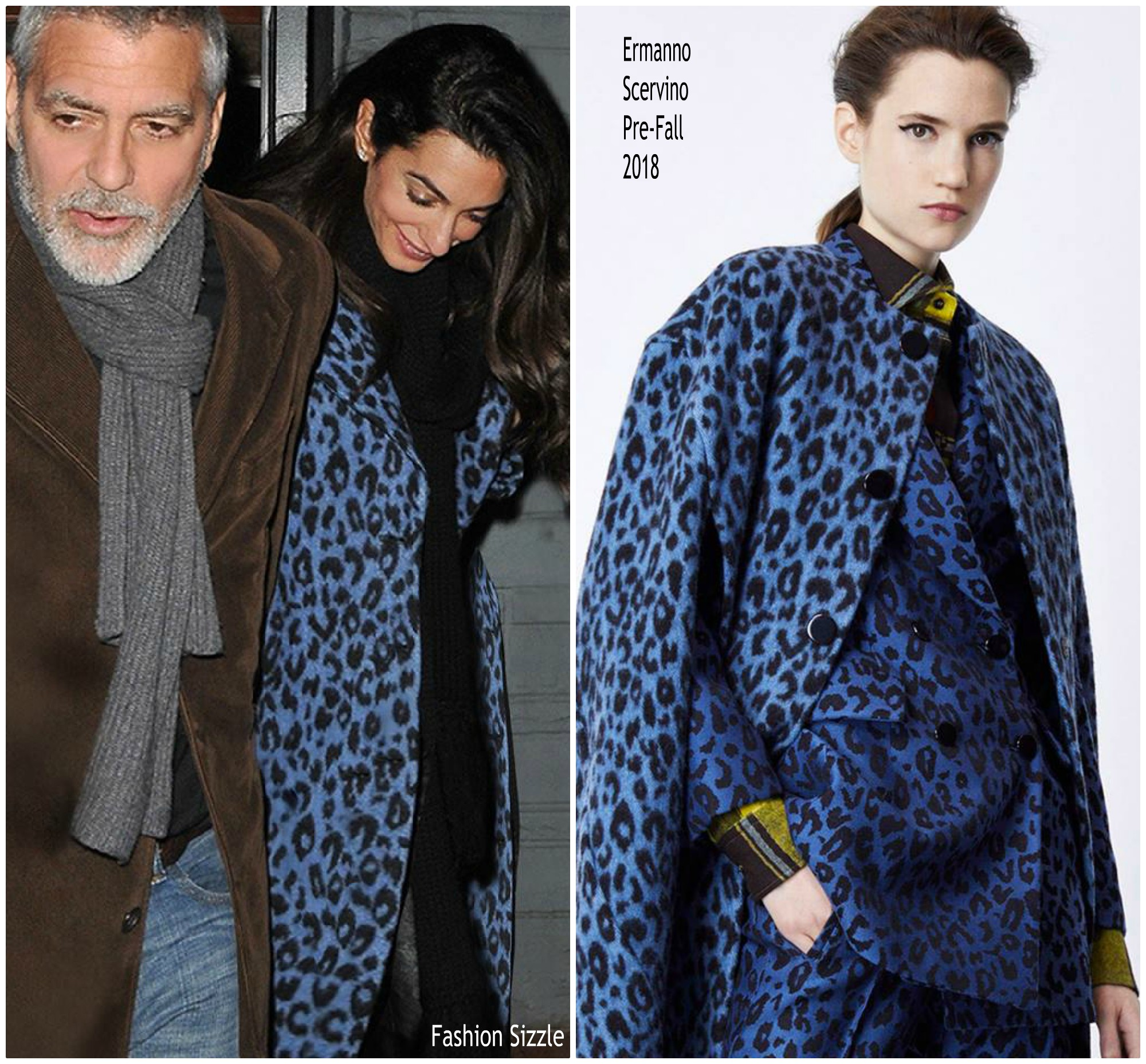 amal-clooney-in-ermanno-scervino-out-in-washington