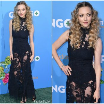 amanda-seyfried-in-h-m-conscious-exclusive-gringo-la-premiere