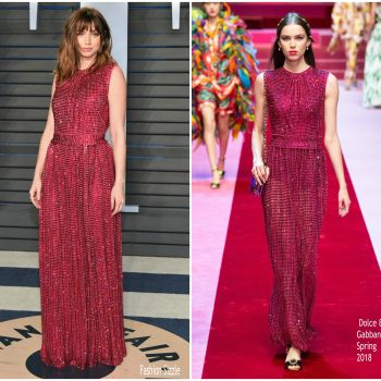 ana-de-armas-in-dolce-gabbana-2018-vanity-fair-oscar-party
