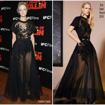 andrea-riseborough-in-elie-saab-the-deatth-of-stalin-la-premiere