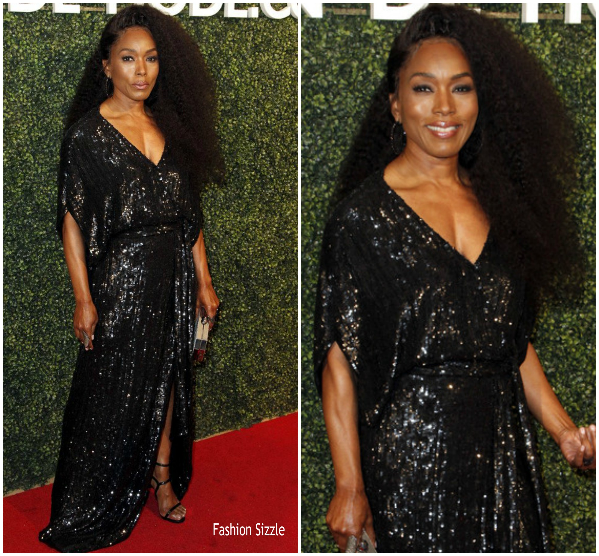 angela-bassett-in-diane-von-furstenberg-maison-de-mode-celebrates-sustainable-style-honors-suzy-amis-cameron