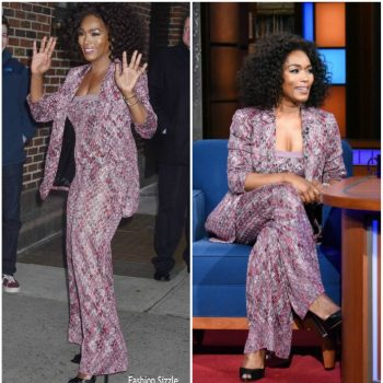 angela-bassett-in-missoni-the-late-show-with-stephen-colbert