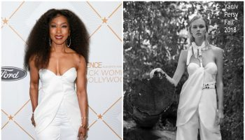 angela-bassett-in-yaniv-persy-2018-essence-black-women-in-hollywood-oscars-luncheon