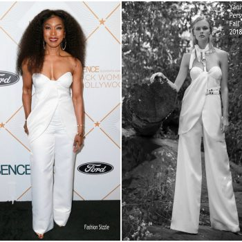 angela-bassett-in-yaniv-persy-2018-essence-black-women-in-hollywood-oscars-luncheon