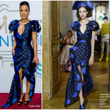angela-rye-in-ronald-van-der-kemp-couture-the-humanity-of-connection-new-york-screening