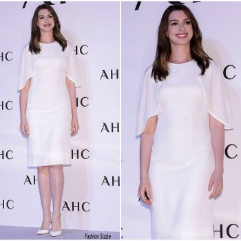 anne-hathaway-in-givenchy-ahc-sharing-the-joy-of-beauty-with-anne-hathaway