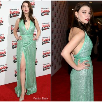 anya-taylor-joy-in-elie-saab-rakuten-tv-empire-awards-2018